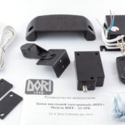 Riff-12-1 RK комплект поставки
