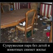 dori.biz-post-arenda-demotivator-trash_apartment-2